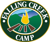 Falling Creek Camp for boys