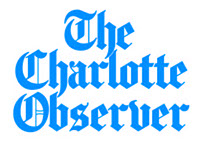 The Charlotte Observer Newspaper Online