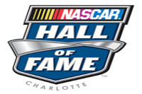 NASCAR Hall of Fame Events