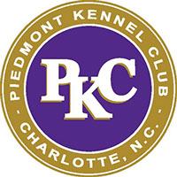 Piedmont Kennel Club Dogs Charlotte