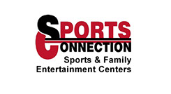 Sports Connection Charlotte