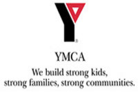 YMCA Charlotte Locations